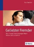 Cover-Bild zu Geliebter Fremder (eBook) von Daniels, Eva