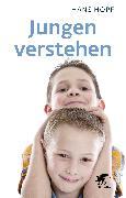 Cover-Bild zu Jungen verstehen von Hopf, Hans