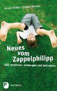 Cover-Bild zu Neues vom Zappelphlipp von Bonney, Helmut