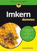 Cover-Bild zu Blackiston, Howland: Imkern für Dummies