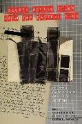 Cover-Bild zu Secret Police Files from the Eastern Bloc - Between Surveillance and Life Writing von Glajar, Valentina