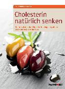 Cover-Bild zu Das große Kochbuch gegen Rheuma (eBook) von Weißenberger, Christiane