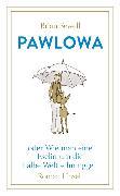 Cover-Bild zu Pawlowa von Sewell, Brian