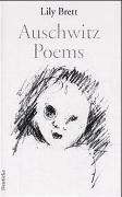 Cover-Bild zu Auschwitz Poems von Brett, Lily