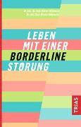 Cover-Bild zu Leben mit einer Borderline-Störung von Niklewski, Günter