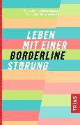 Cover-Bild zu Leben mit einer Borderline-Störung (eBook) von Niklewski, Günter