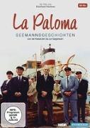 Cover-Bild zu La Paloma - Seemannsgeschichten... von Herbert Stephan (Schausp.)