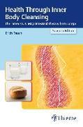 Cover-Bild zu Health Through Inner Body Cleansing von Rauch, Erich