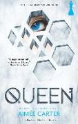 Cover-Bild zu Queen (eBook) von Carter, Aimee