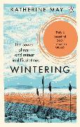 Cover-Bild zu Wintering von May, Katherine
