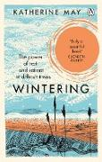 Cover-Bild zu Wintering (eBook) von May, Katherine