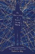 Cover-Bild zu The Electricity of Every Living Thing von May, Katherine