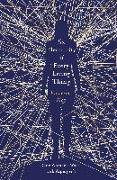 Cover-Bild zu The Electricity of Every Living Thing (eBook) von May, Katherine