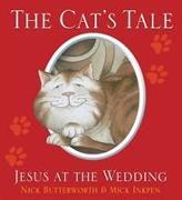Cover-Bild zu The Cat's Tale von Butterworth, Nick