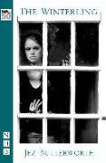 Cover-Bild zu The Winterling (NHB Modern Plays) (eBook) von Butterworth, Jez