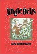 Cover-Bild zu Jingle Bells von Butterworth, Nick