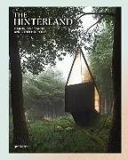 Cover-Bild zu The Hinterland von Gestalten (Hrsg.)