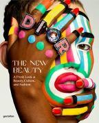 Cover-Bild zu The New Beauty von gestalten (Hrsg.)