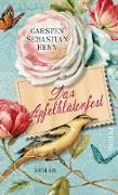 Cover-Bild zu Das Apfelblütenfest (eBook) von Henn, Carsten Sebastian
