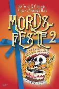 Cover-Bild zu Mords-Feste Band 2 (eBook) von Kramp, Ralf