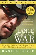 Cover-Bild zu Lance Armstrong's War von Coyle, Daniel