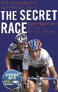 Cover-Bild zu The Secret Race (eBook) von Hamilton, Tyler