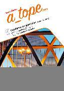 Cover-Bild zu Zerck, Katja: A_tope.com. Nueva edición. Allgemeinbildende Schulen. Arbeitsheft mit interaktiven Übungen - Lehrerfassung