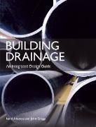 Cover-Bild zu Building Drainage (eBook) von Adeyeye, Kemi
