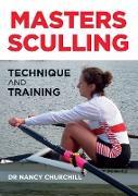Cover-Bild zu Masters Sculling (eBook) von Churchill, Nancy
