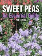 Cover-Bild zu Sweet Peas (eBook) von Parsons, Roger