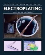 Cover-Bild zu Electroplating (eBook) von Hanson, Dan