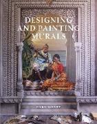 Cover-Bild zu Designing and Painting Murals (eBook) von Myatt, Gary