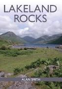 Cover-Bild zu Lakeland Rocks (eBook) von Smith, Alan