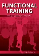 Cover-Bild zu Functional Training (eBook) von Young, Ross