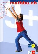 Cover-Bild zu mathbu.ch 9. Erweiterte Ansprüche. Arbeitsheft