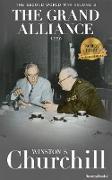 Cover-Bild zu The Grand Alliance, 1950 (eBook) von Churchill, Winston S.