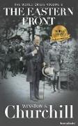 Cover-Bild zu The World Crisis: The Eastern Front (eBook) von Churchill, Winston S.
