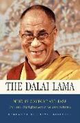 Cover-Bild zu Mind in Comfort and Ease (eBook) von Lama, Dalai
