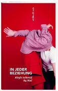 Cover-Bild zu In jeder Beziehung von Schmid, Birgit