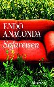 Cover-Bild zu Sofareisen von Anaconda, Endo