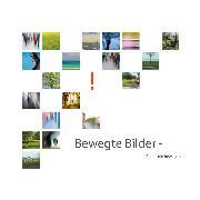 Cover-Bild zu Bewegte Bilder (eBook) von Eggermann, Heide