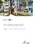 Cover-Bild zu Verkehrswende 2.0 (eBook) von Philipp, Marcel
