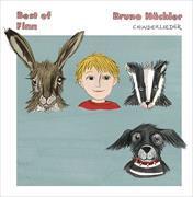 Cover-Bild zu Best of Finn von Hächler, Bruno (Gelesen)