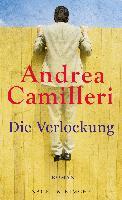 Cover-Bild zu Die Verlockung von Camilleri, Andrea