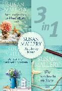 Cover-Bild zu Susan Mallery - Blackberry Island (3in1) (eBook) von Mallery, Susan