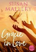 Cover-Bild zu Gracie in Love (eBook) von Mallery, Susan