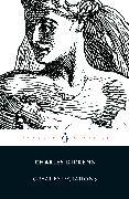 Cover-Bild zu Great Expectations von Dickens, Charles