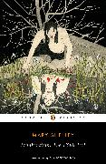 Cover-Bild zu Frankenstein: The 1818 Text von Shelley, Mary