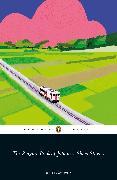 Cover-Bild zu The Penguin Book of Japanese Short Stories von Rubin, Jay (Hrsg.)