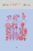 Cover-Bild zu The Two Gentlemen of Verona (eBook) von Shakespeare, William